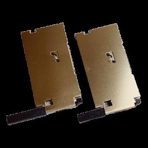 K-CFC1-01 & K-CFC1-02