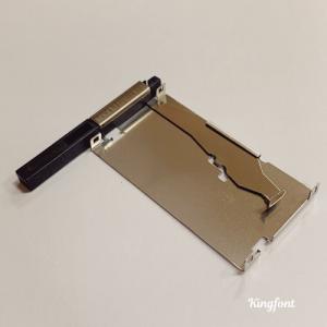 K-CFC1-02