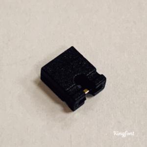 JUMMB-O0101x002-G